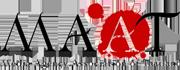 Media Agency Association Thailand